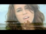 Miley Curys - When I Look At You