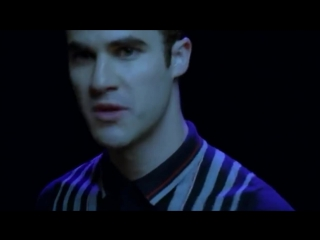 3 Glee Cast 15 – Somebody That I Used To Know