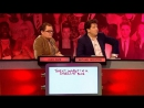 The Big Fat Quiz of the Year 2010 rus sub