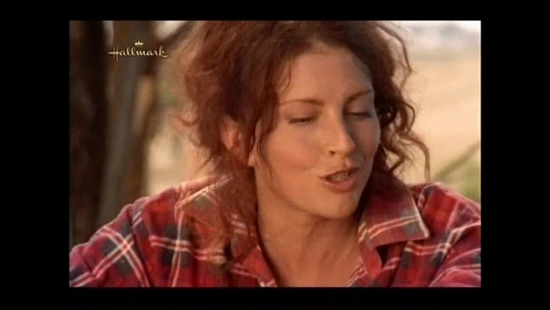 McLeod's Daughters | Дочери Маклеода 4x25