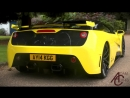 Arash AF8 - Revs and overview (Salon Privé 2014)_HD