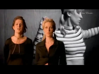Ace Of Base - The Sign (1993 HD)