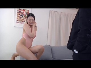 Azumi mizushima japanese-dancer-getting-fucked-on-the-couch