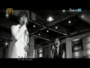 20100731 The Muzit Ep. 01 K.Will Charice - Endless Love