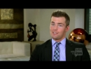 Million Dollar Listing NY 1.8