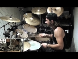 EPIC WIN - Through the Fire and Flames - DRAGONFORCE - by Gee Anzalone