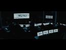 Человек из стали [2013] - Трейлер