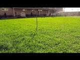 Система автоматического полива от Green Park