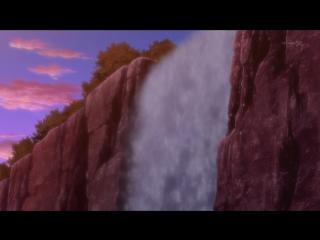 [DVMedia.TV] Наруто 2 Сезон 358 Серия / Naruto Shippuuden 358 / Naruto Episode 578 [TIA]