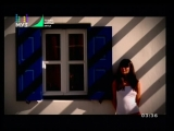 Edward Maya feat. Vika Jigulina — Stereo Love (Муз-ТВ)