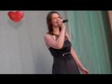 Мария Зиновьева песня на Молдавском языке ''Меланколие''