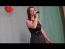 Мария Зиновьева шумка возьми Молдавском языке