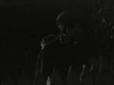 Смотреть всем детям СМЕЛОГО ПУЛЯ БОИТСЯ (о том как фашисты захватили пионерский лагерь) СССР 1970_low