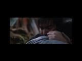 Каннам 1970 ОСТ/ Gangnam 1970 OST- Freddie Aguilar - Anak