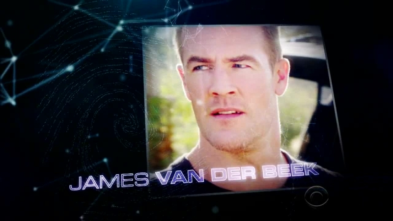 C.S.I.: Киберпространство / CSI: Cyber.1 сезон.Трейлер 2 (2015) [HD]