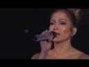 Живое платье холст Дженнифер Лопез ( Jennifer Lopez Feel the Light AMERICAN IDOL XIV)