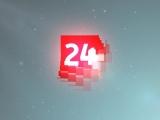 Служба рекламы телеканала Россия-24 в Воронеже