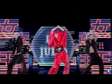 DJ SMASH feat Винтаж - Три желания