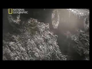 Sleipnir - unbekannter soldat [subtitulado en espanol] hd