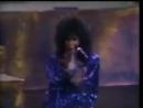 CLICK - Duri Duri (Baila Baila) (1987)