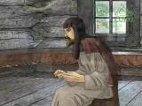 30 марта:Преподобный Макарий, Калязинский, чудотворец
