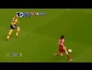 Ливерпуль - Арсенал 4:4 АПЛ ( 21 апреля 2009 г.) Покер Андрея Аршавина на Энфилд Роуд