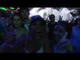 Adam Beyer vs Ida Engberg  Ultra Music Festival @ Miami Carl Cox &amp Friends Stage (27032015)