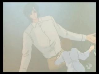 [hSa] Gensei Shugoshin P-hyoro Ikka OVA 02