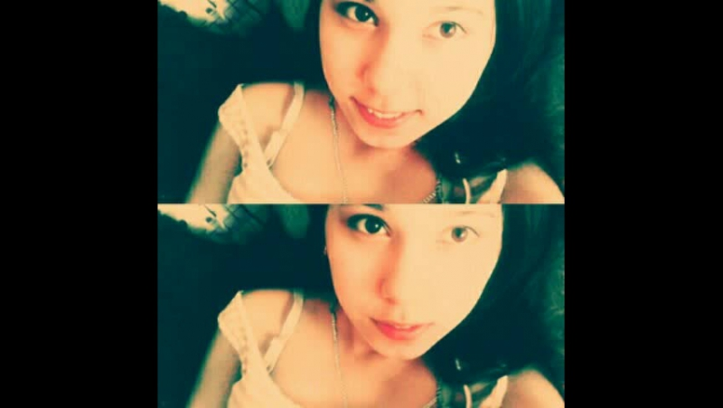 Happy birthday sister ♥ by lyuba ♥