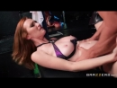 Johnny Sins выебал стриптизершу Dee Dee Lynn, brazzers porn, Natural Tits, Red Head, Feet, Blowjob ( POV), Tittyfuck ( POV)