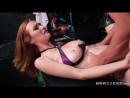 Johnny Sins выебал стриптизершу Dee Dee Lynn | brazzers porn | Natural Tits | Red Head | Feet | Blowjob (POV) | Tittyfuck (POV)