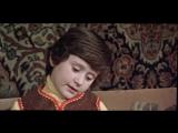 | ☭☭☭ Советский киножурнал | Ералаш | 37 выпуск | 1983 |