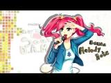 Gravity Falls Theme - Mabel's song RUS