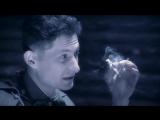 Мотор- Роллер - Песня о войне