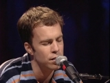 Ben Folds Five - The Last Polka (Live 1997)