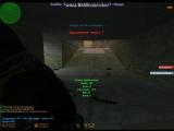 видео про cs 1.6 на зомби сервере с админкой сервер называется:Life server cso