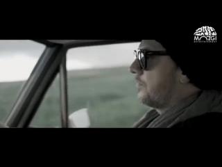 Потап и Настя Каменских - Бумдиггибай [NEW 2015]