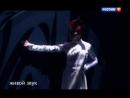 Главная сцена - Виталий Гогунский Моя любовь HD 20.03.2015 выпуск 8