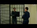 Казахстанский сериал Патруль - 4 серия
