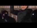 Gun Kata Scenes - Equilibrium