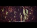 Shoxrux_-_Ayriliq_(Mobil_Video)