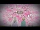 Тетрадь дружбы Нацумэ ТВ-3 [ Опенинг ] | Natsume Yuujinchou San [ Opening ]