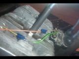 юпитер 5 2 карбюратора, лк, 5 канальная продувка,