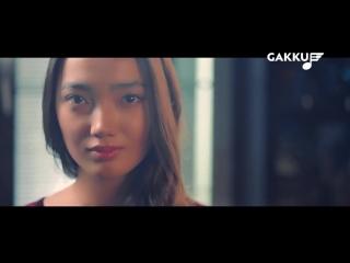 МузАрт-Мен сені сүйемін [клип] 2015