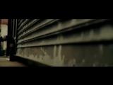 განკითხვის ღამე ანარქია (ქართულად) [ სასაცილო გახმოვანება]