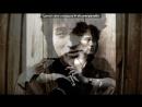 «Со стены ВИКТОР ЦОЙ» под музыку ★ Виктор Цой(1990) - Звезда по имени Солнце. Picrolla