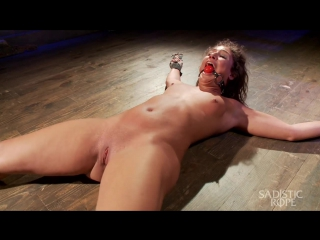 BDSM | Bondage | Пытки | Кляп