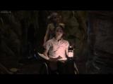 Биби - маленькая волшебница и тайна ночных птиц  (2004) HD 720 От SiLiuM.My1.Ru