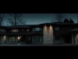 Женский дом (2014) смотреть онлайн в хорошем качестве трейлер