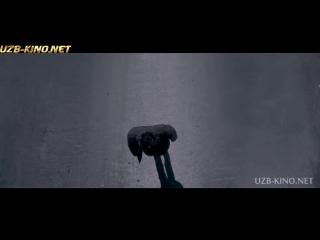 Ummon guruhi - Tola - Уммон гурухи - Тола
